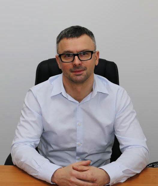 Малец Виталий Валерьевич